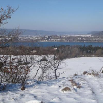 Le Chalet - 4 Février 2012